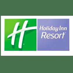 RZ United - Holiday Inn