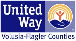 RZ United - United Way