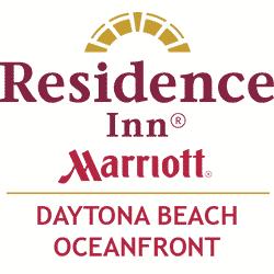 RZ United - Residence Inn
