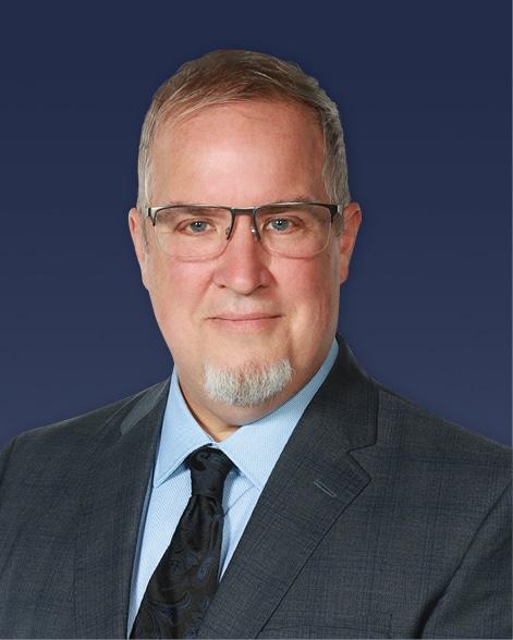 Attorney Coleman