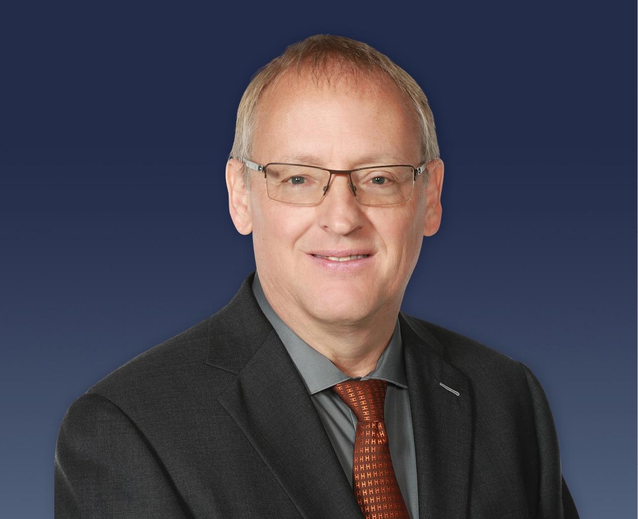 Attorney Allan Ziffra