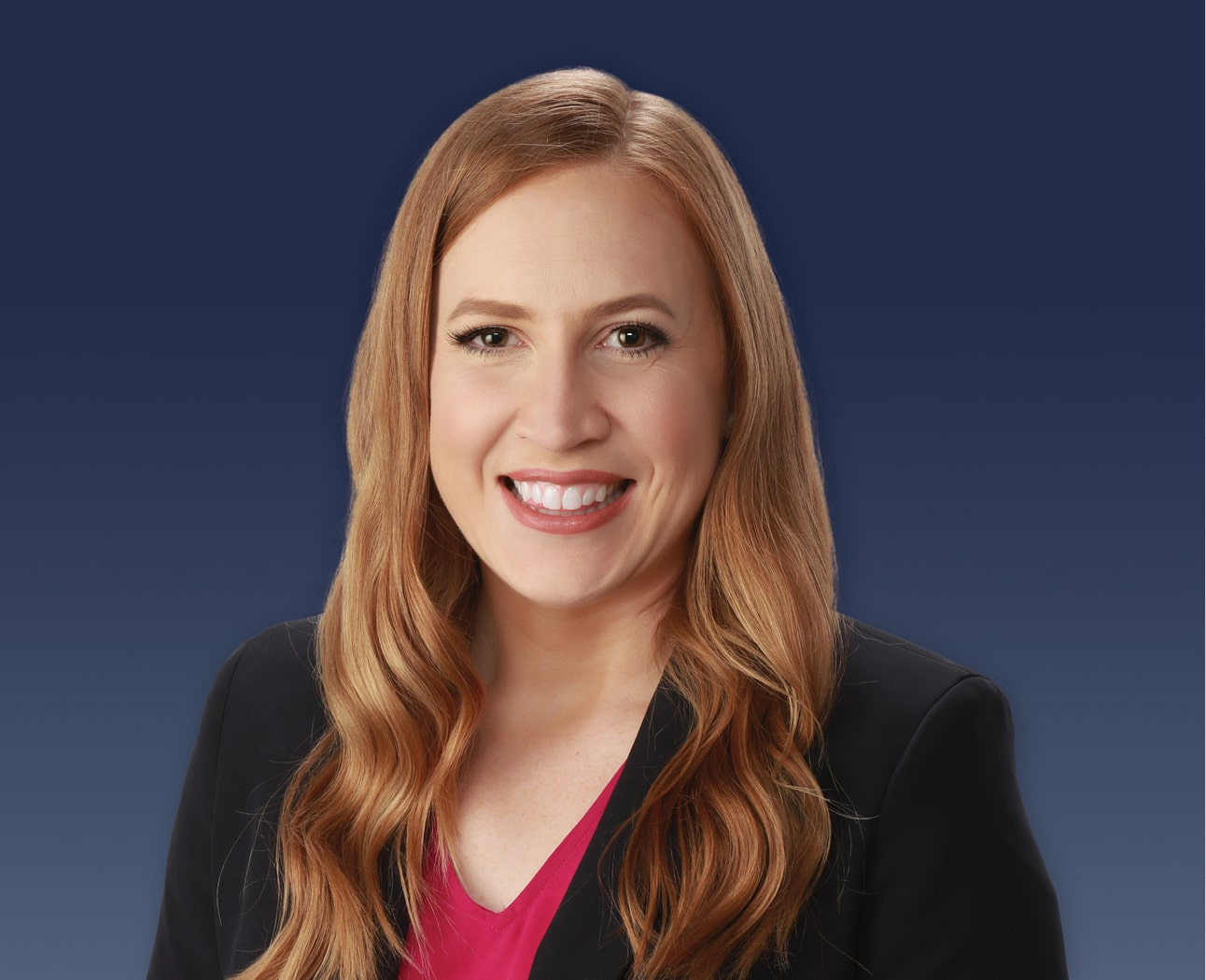 Attorney Amanda Wright