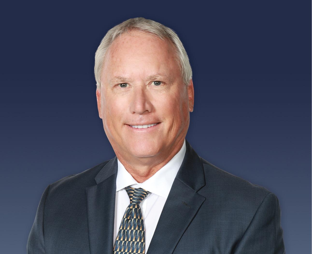 Attorney David Sweat