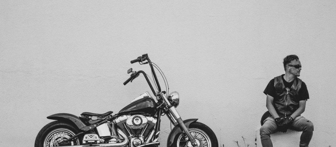 florida motorcycle laws